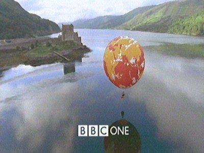 BBC One East