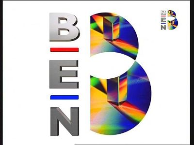 BEN - Bright Entertainment Network