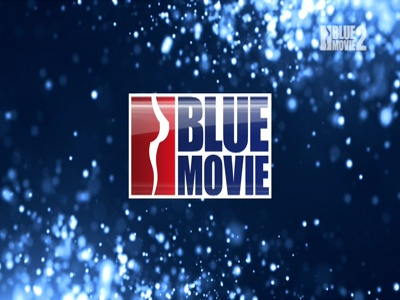 Blue Movie Austria