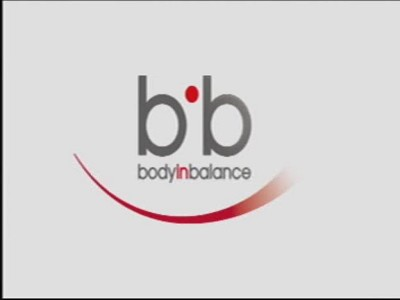 Body in Balance UK