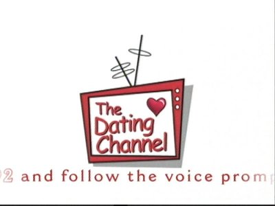 The Dating Channel