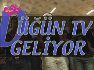 Dugun TV