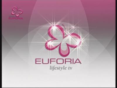 Euforia Lifestyle TV