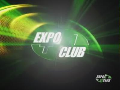 Expo Club Channel
