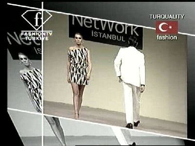 Fashion TV Türkiye