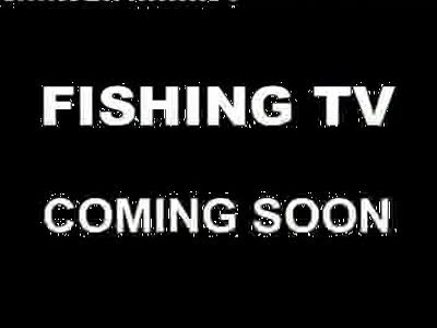 Fishing TV