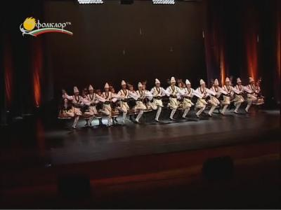 Folklor TV