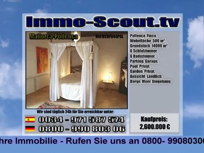 Immo-Scout TV