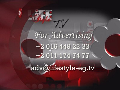 LifeStyle TV (Egypt)