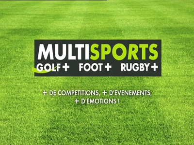 Multisports HD