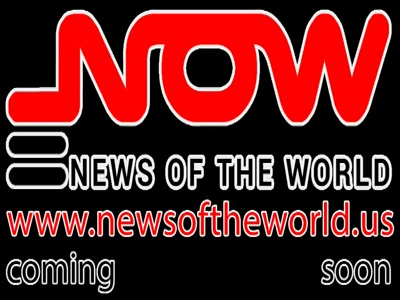 Now TV (News Of the World)