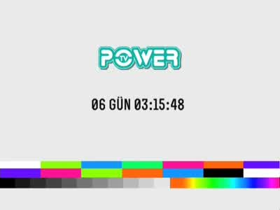 Power TV (Turkey)