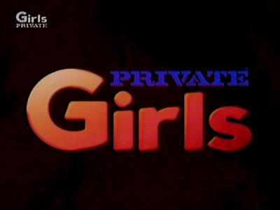 Private Girls