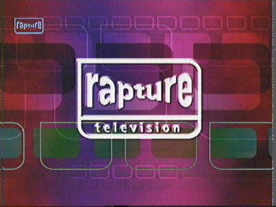 Rapture TV