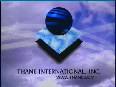 Thane International