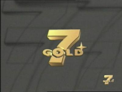 7 Gold
