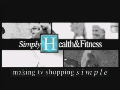 Simply Health & Fitness