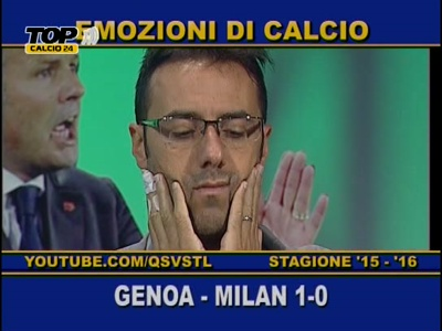 Top Calcio