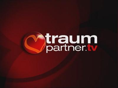 Traumpartner TV