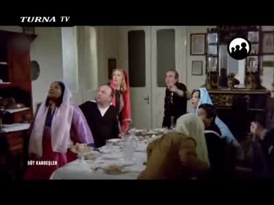 Turna TV