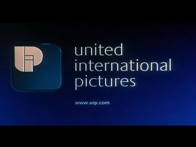 United International Pictures Promo