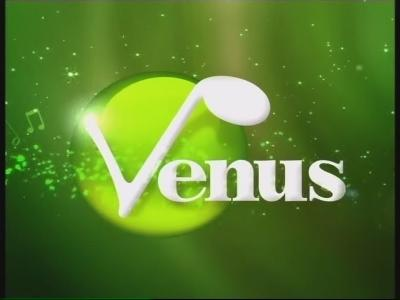 Venus TV (Egypt)