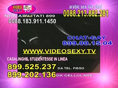 VideoSexy TV