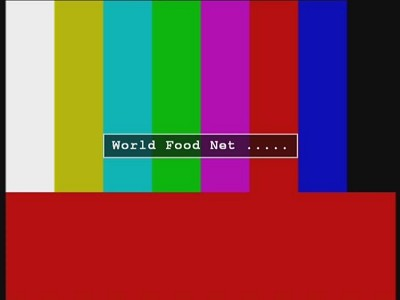 World Food Network