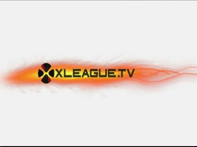 Pulse / Xleague.tv