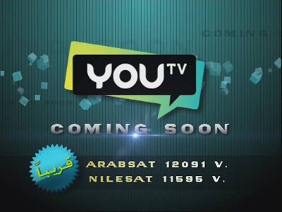 You TV (Arabic)